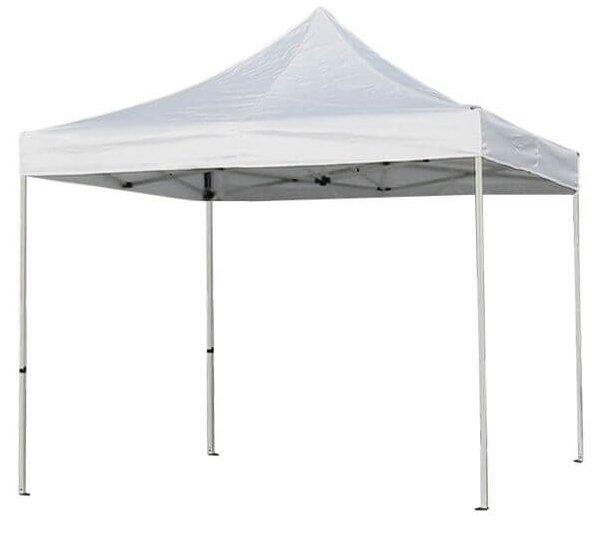 ABCCANOPY Ez Pop Up Canopy Tent 10x10 Kingkong Series 30 colours