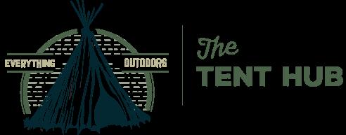 The Tent Hub