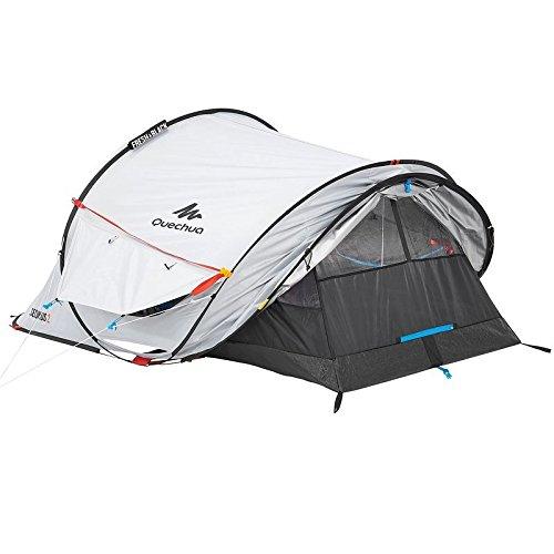 online store 65932 7521a 11 Best Pop Up Tent Reviews 2019-Quechua vs Coleman vs Gazelle