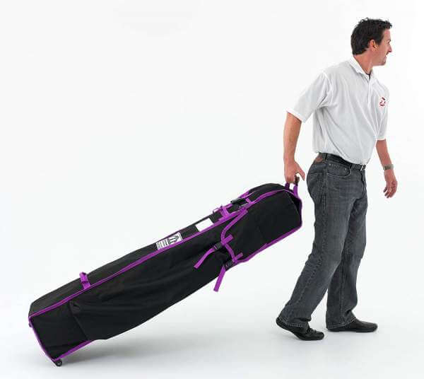 Best Replacement Canopy Roller Bags