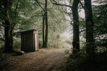 Portable Toilets Featured Image