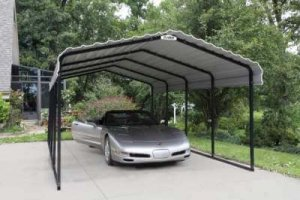Car Canopy Expensive Price
