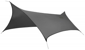 ENO ProFly XL rain tarp