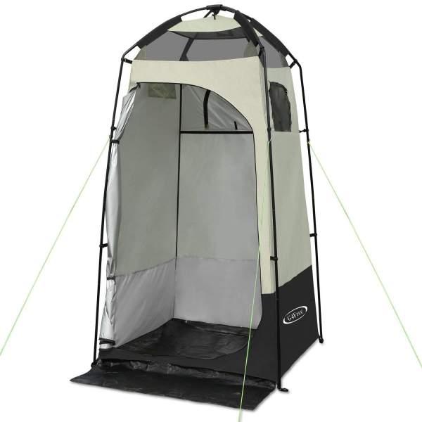 G4Free Outdoor Toilet Tent