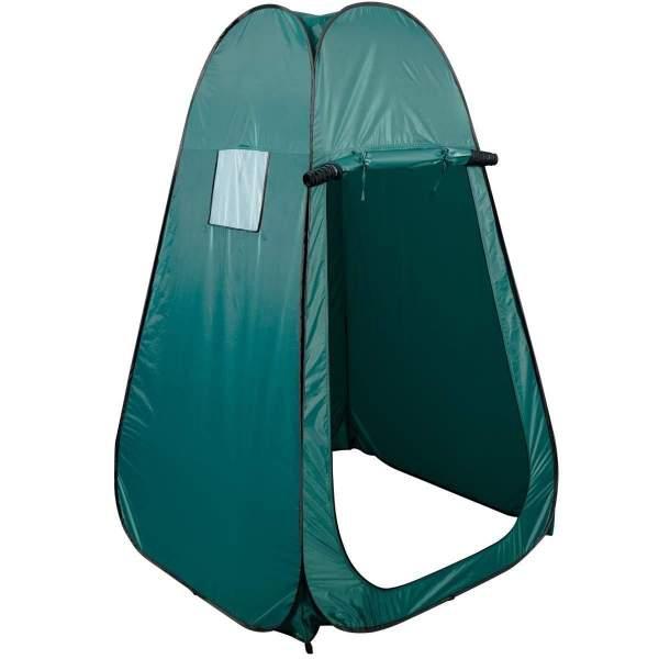 Super buy Pop-Up Toilet tent
