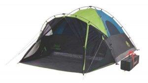 Carlsbad Dark Room Tent