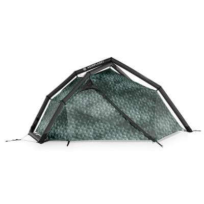 Heimplanet Fistral Tent One Size Cairo Camo