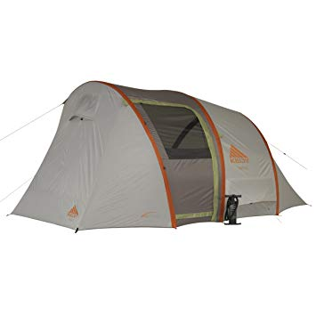 Kelty Sonic Air Tent