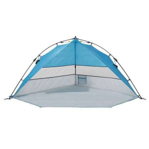 Lightspeed Mini Pop Up Beach Tent
