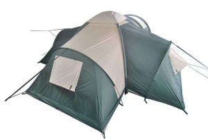 NEUMAYER INFLATABLE tent