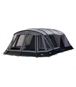 Vango Homestead 600XL