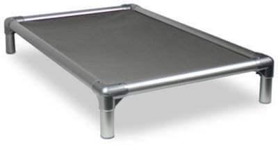 Kuranda Outdoor Dog Bed - Chewproof