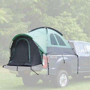 Milliard Truck bed Tent