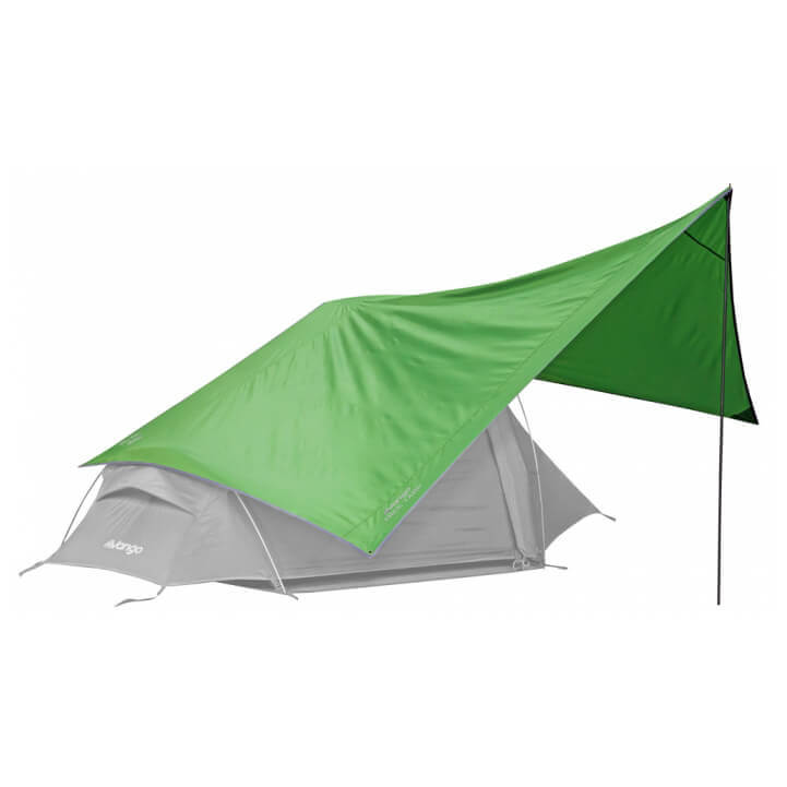 extension tarp example