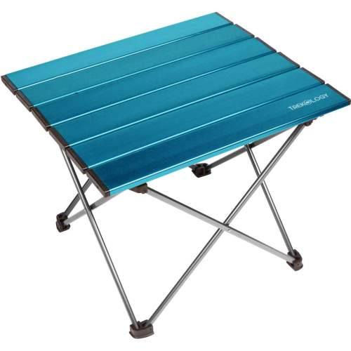 Trekology portable camping side table