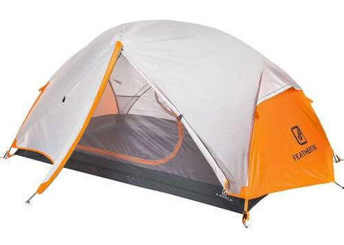 Featherstone Ultralight 2 Person Tent
