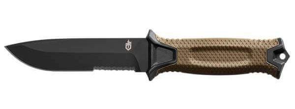 Gerber StrongArm Fixed Blade