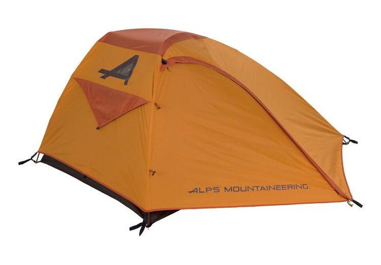 ALPS Mountaineering Zephyr 2-Person Tent