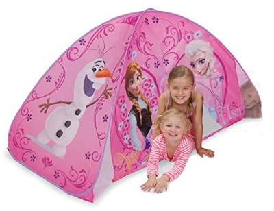 10 Best Kids Bed Tents Cozy Toddler Tents For Beds
