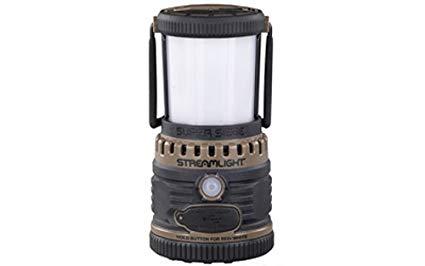 Streamlight Super Siege 1,100 Lumen Lantern