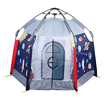 UTEX Automatic Instant Play Tent