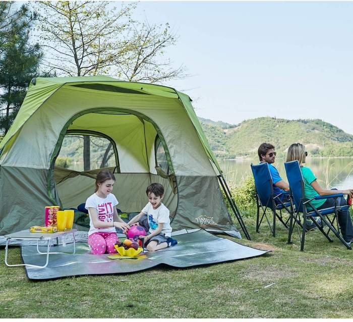 What Is The Best Play Tent Today