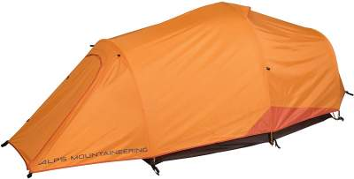 ALPS Mountaineering Tasmanian 4 Season Tent