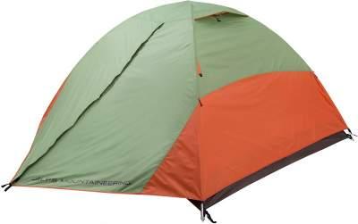 ALPS Mountaineering Taurus Tent
