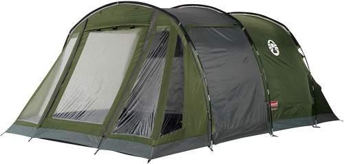 Coleman Waterproof Galileo Tunnel Tent