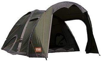 Crua Core Insulated Dome Tent