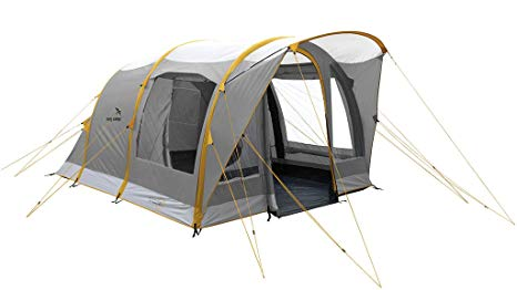 Easy Camp Hurricane 300 Inflatable Tunnel Tent