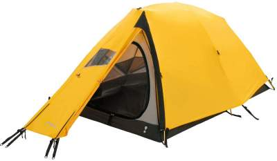 Eureka Alpenlite 2XT 2 Person 4 Season Tent