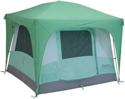 Eureka! Desert Canyon 6 person Camping Tent