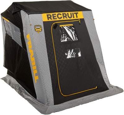 Frabill Shelter Recruit