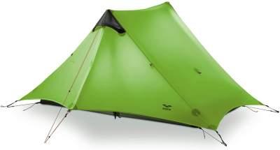 MIER Ultralight 3 Season Tent