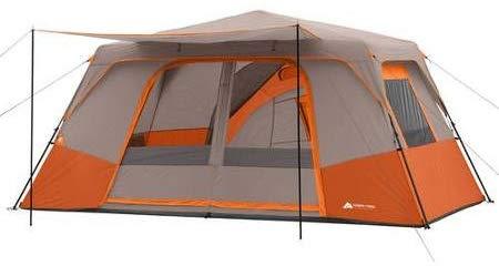 Ozark Trail 11 Person Instant Tent