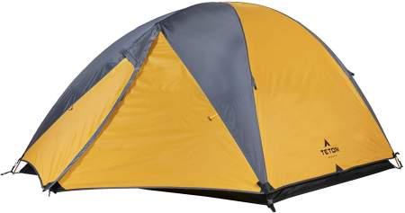TETON Sports Mountain Ultra 4 Person Tent