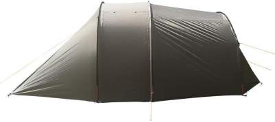 Waterproof Motorcycle Storage Tent by TeePee