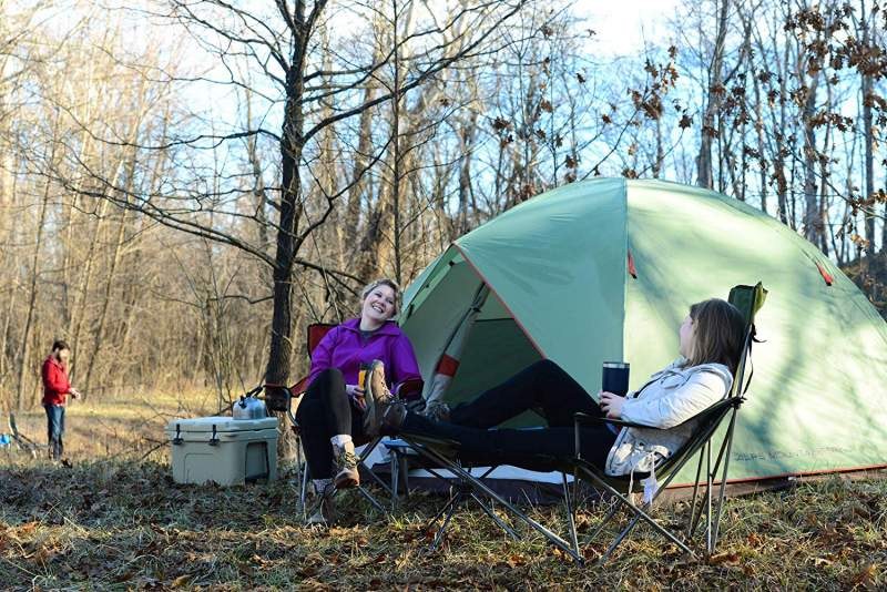 10 Best 5 Person Tents for Camping Reviewed