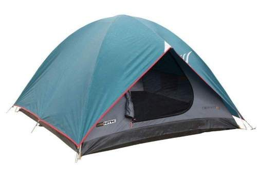 NTK Cherokee GT 9 Person Dome Tent