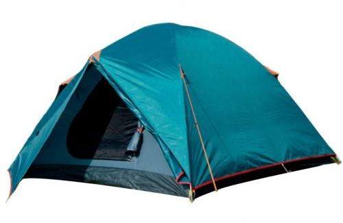 NTK Colorado GT 5 Person Dome Tent
