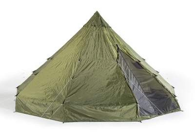 OmniCore Designs 12 Person Teepee Tent