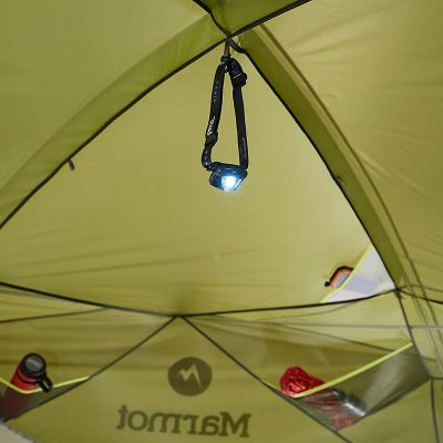 lantern hanging marmot limestone 8 person