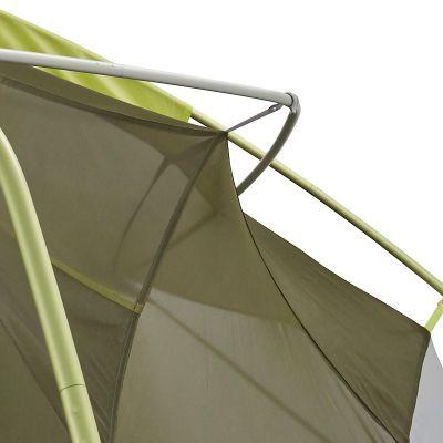 tent poles marmot limestone 8 person