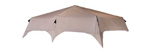 Coleman Rainfly for the 8 Person Instant Tent