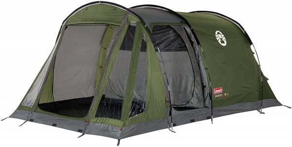 Coleman Galileo Outdoor Waterproof Tent