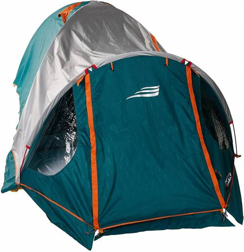 NTK Indy GT XL Outdoor Dome Tent