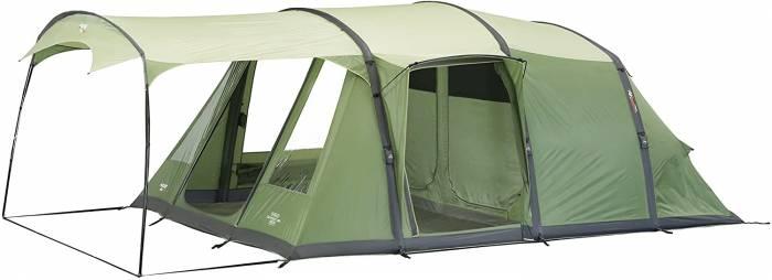 Vango Odyssey Air 600 Waterproof Tent