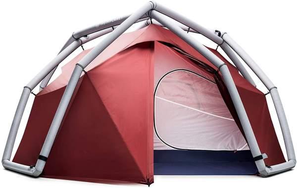 Heimplanet Backdoor Air Tent