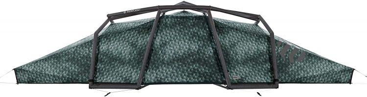 Heimplanet Nias Tunnel Tent